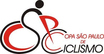 Copa São Paulo Ciclismo 2012, 12 Agosto Prova em Aguaí Sp.