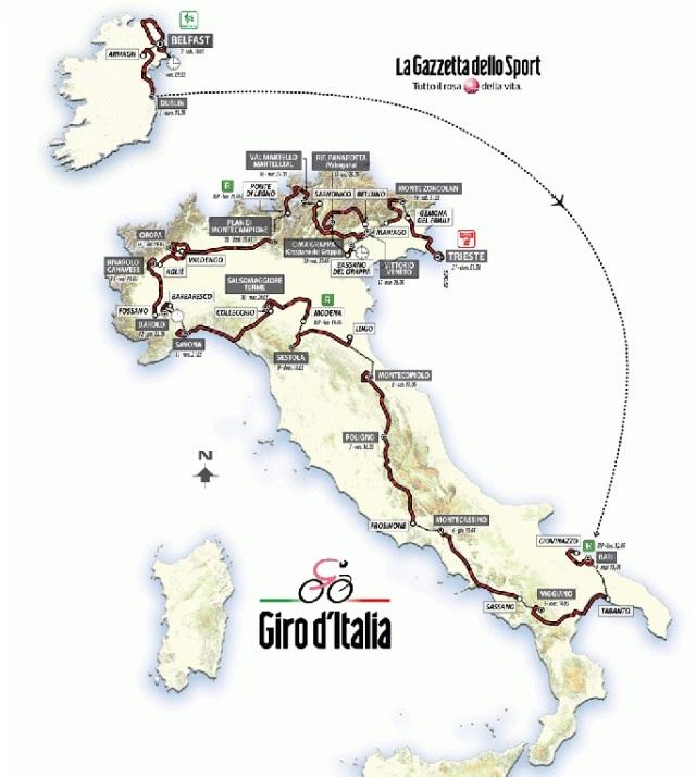 giro-2014-route