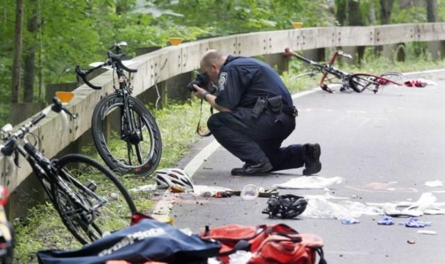 ciclista-brasiliense-morre-apos-sofrer-acidente-em-competicao-nos-eua