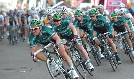 europcar-team