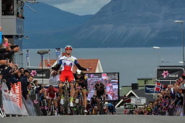 kristoff-artic-race-2015