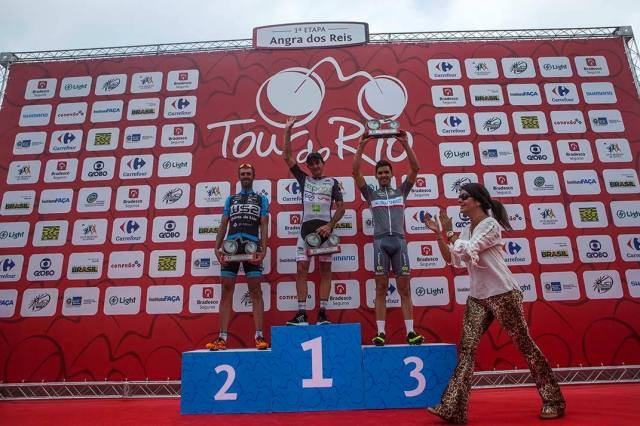 tour-rio-2015-podio