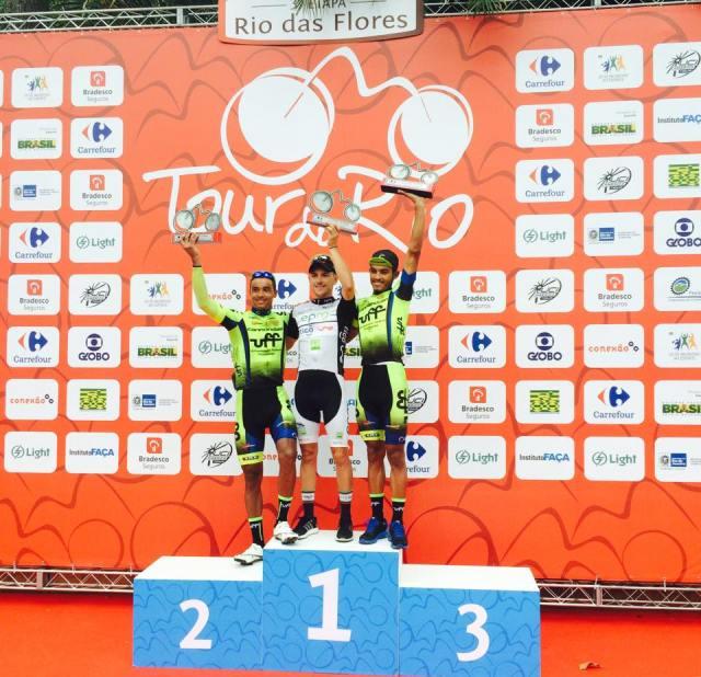 tour-rio-3-etapa.
