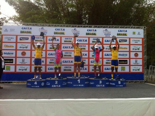 podio-feminino