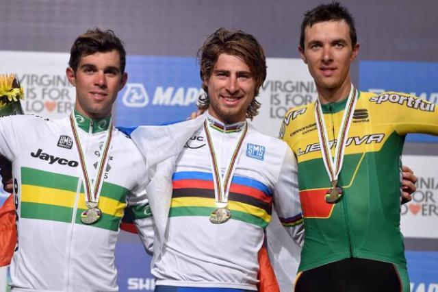 podio-mundial