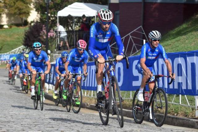 team-italia