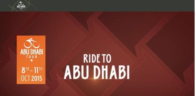 abu-dhabi-tour