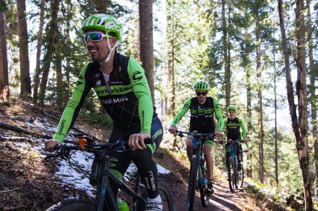 cannondale-riders