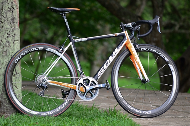 269051_556773_bike_soul_shimano_by_luis_claudio_antunes_2