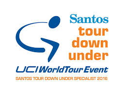 logo-tour-down-under-2016