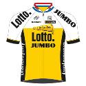 lotto-jumbo