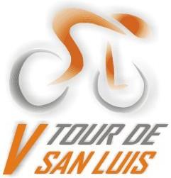 tour_de_san_luis