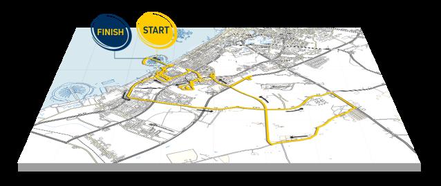 2-etapa-tour-dubai-2016