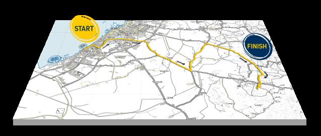 3-etapa-tour-dubai-2016