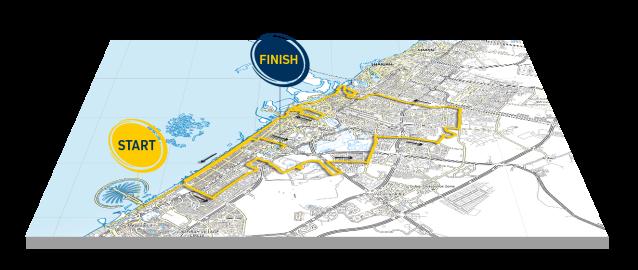 4-etapa-tour-dubai-2016
