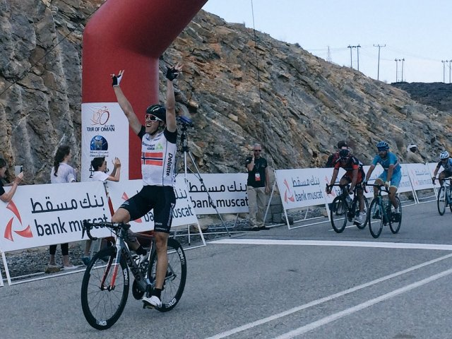BOASSON-Hagen-Tour-Oman
