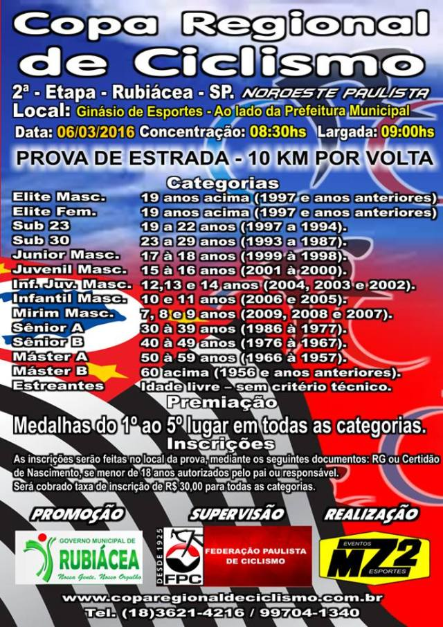 copa-regional-ciclismo