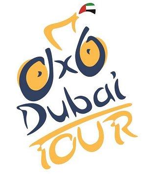 dubai_tour
