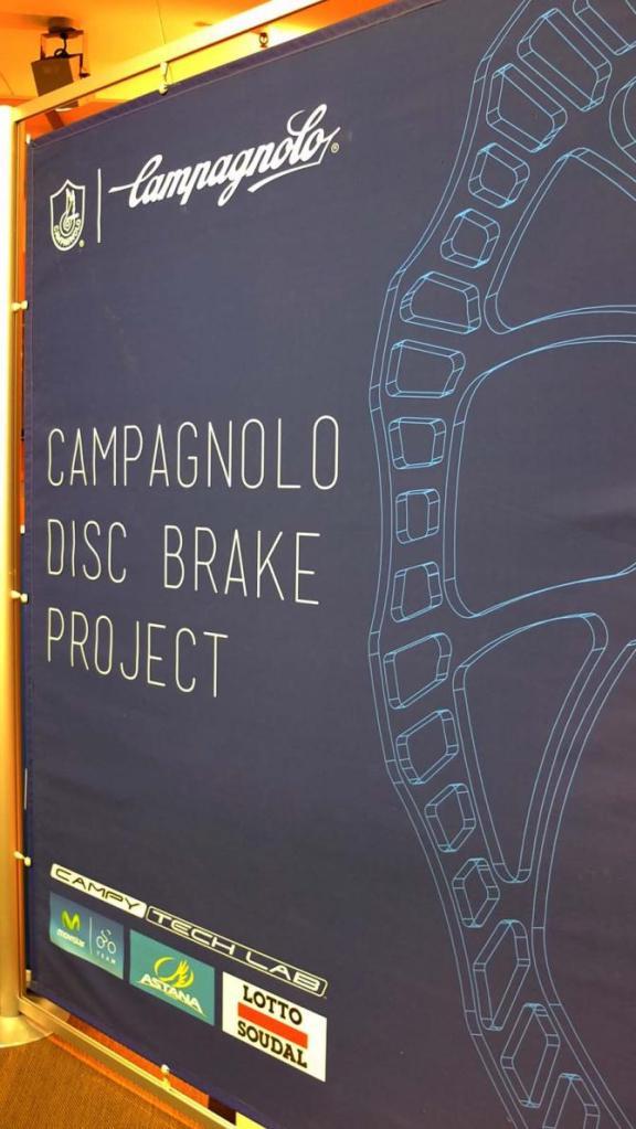 campagnolo-projeto-freio