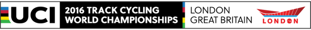 logo-track-2016