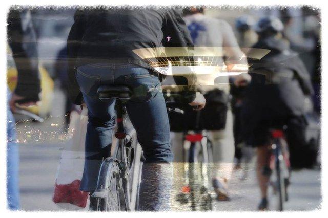mobilidade-niteroi