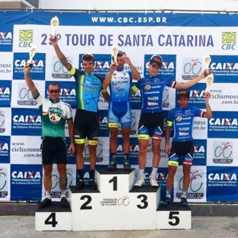 tour-santa-catarina-2016-2etapa