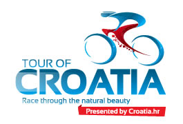tour_of_croatia_2016