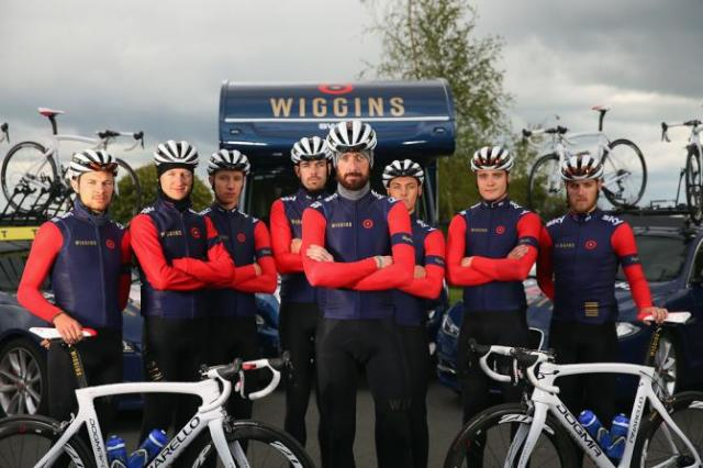 wiggins-team