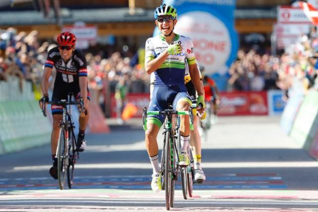 chaves-giro-2016