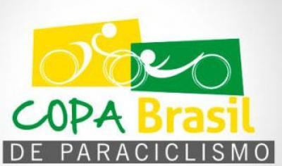 logo_paraciclismo