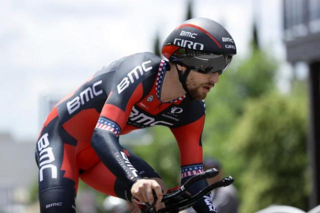 taylor-phinney
