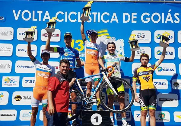 286444_614177_ciclismo_sjc___podio_da_classificacao_geral_final_web_