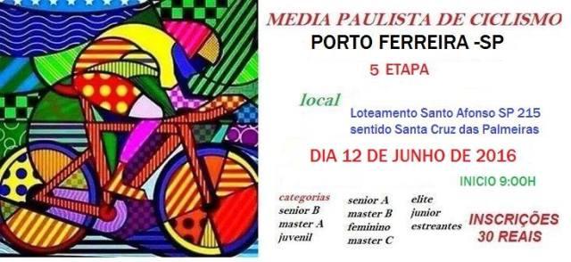 media-paulista