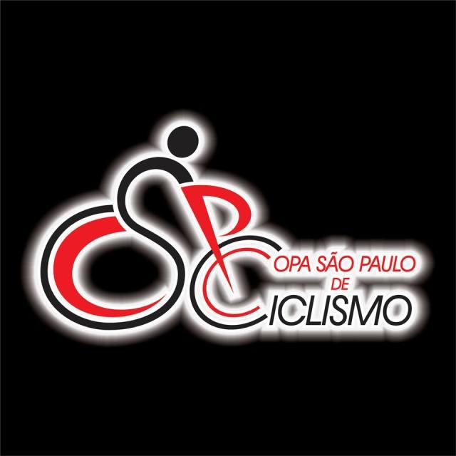 logo_cspc