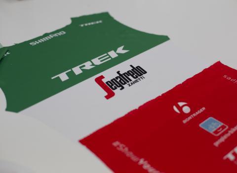 trek_segafredo_tricolore_nizzolo_9