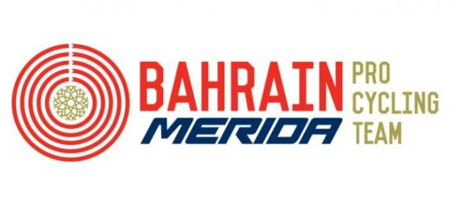 bahrein-cycling