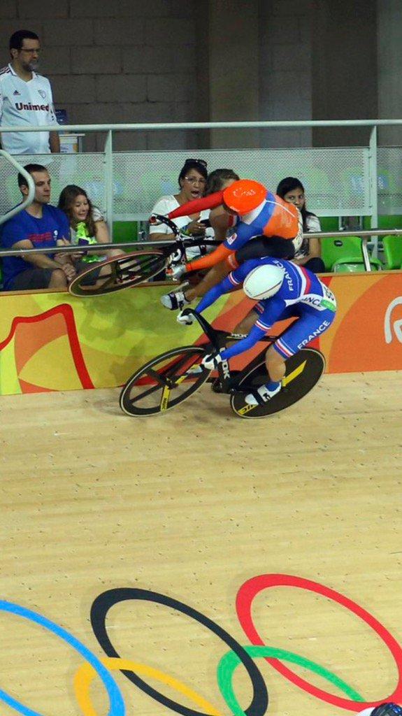 ciclismo-pista-feminino