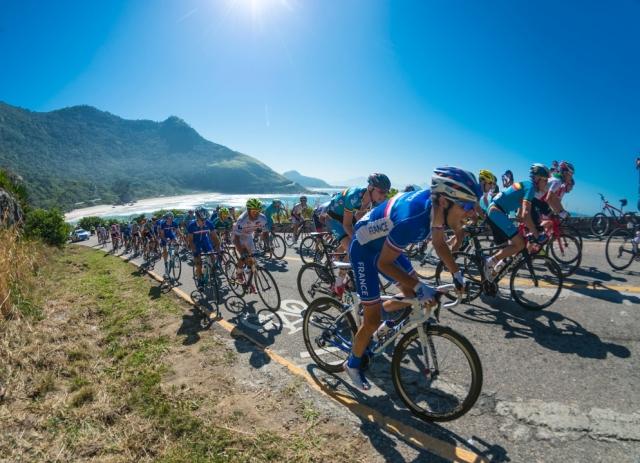 ciclismo-rio2016