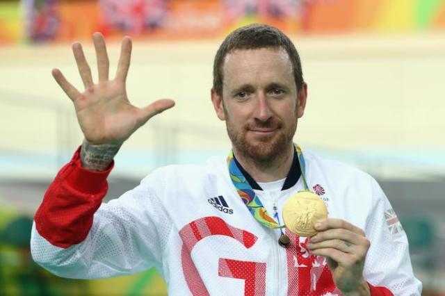 wiggins-5-medalhas