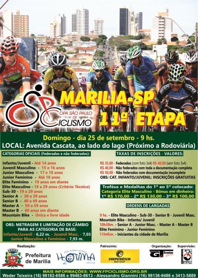 11a-etapa-cspc-2016-marilia