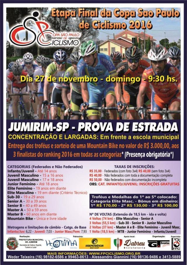 12a-etapa-encerramento-cspc-2016-jumirim