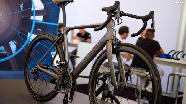 aston-bike