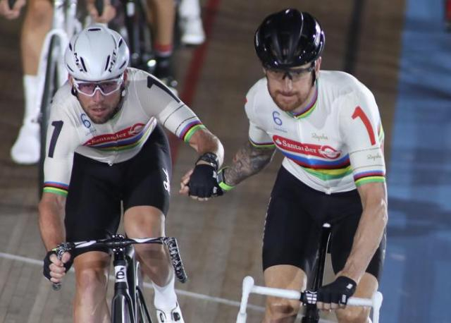 cavendish-wiggins