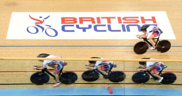ciclismo-britanico