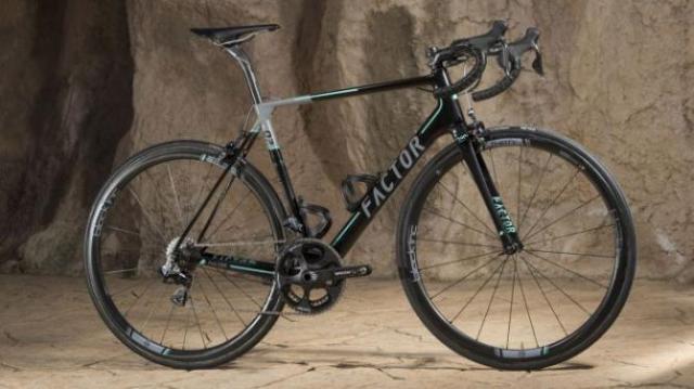 factor-bike