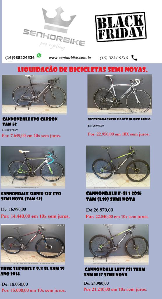 folder-sr-bike