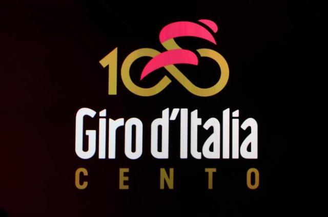 giro-italia-100ani