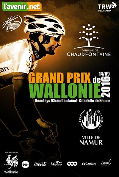 grand_prix_de_wallonie_2016
