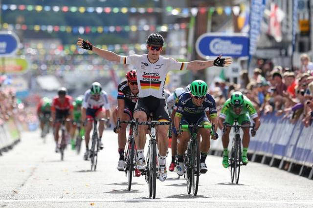 greipel-tour-britain-2016