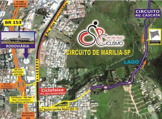 mapa-circuito-de-marilia-cspc-11a-etapa